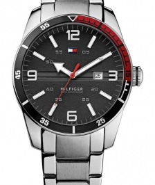 Tommy Hilfiger TH1790916