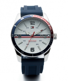 Tommy Hilfiger TH1790918