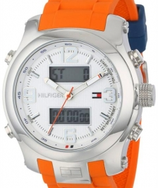 Tommy Hilfiger TH1790947