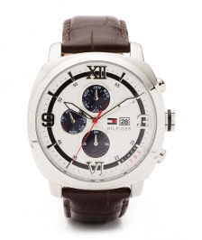 Tommy Hilfiger TH1790968