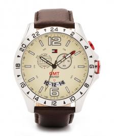 Tommy Hilfiger TH1790973