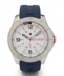 Tommy Hilfiger TH1791000