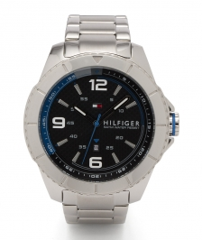 Tommy Hilfiger TH1791002