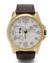 Tommy Hilfiger TH1791003