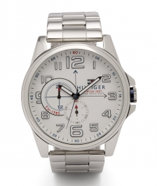Tommy Hilfiger TH1791006