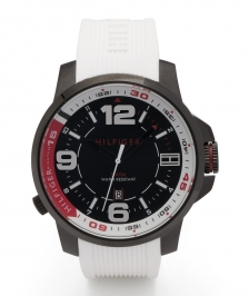 Tommy Hilfiger TH1791009