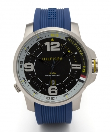 Tommy Hilfiger TH1791010