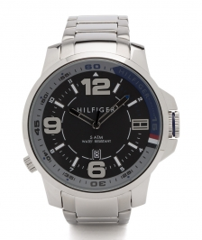Tommy Hilfiger TH1791012