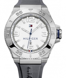 Tommy Hilfiger TH1791035