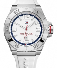Tommy Hilfiger TH1791036