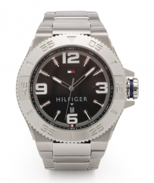 Tommy Hilfiger TH1791038