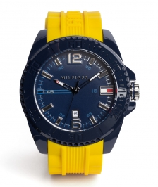 Tommy Hilfiger TH1791043