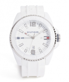 Tommy Hilfiger TH1791044