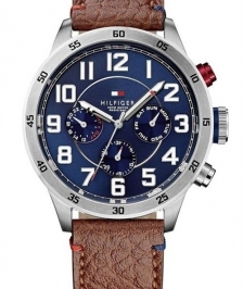 Tommy Hilfiger TH1791066