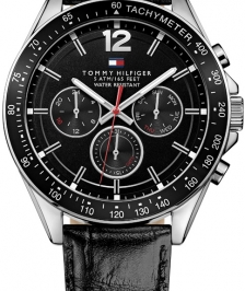 Tommy Hilfiger TH1791117
