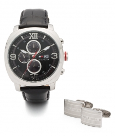 Tommy Hilfiger TH2770001