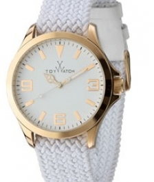 TOYWATCH CRS01WH