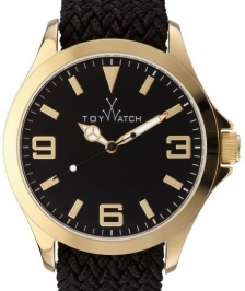 TOYWATCH CRS02BK