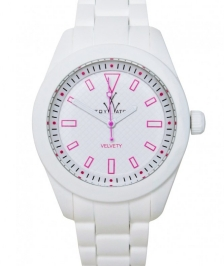 TOYWATCH VV01WH