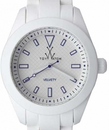 TOYWATCH VV02WH