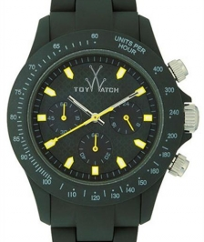TOYWATCH VVC02HG