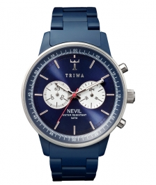 Triwa Blue Bird