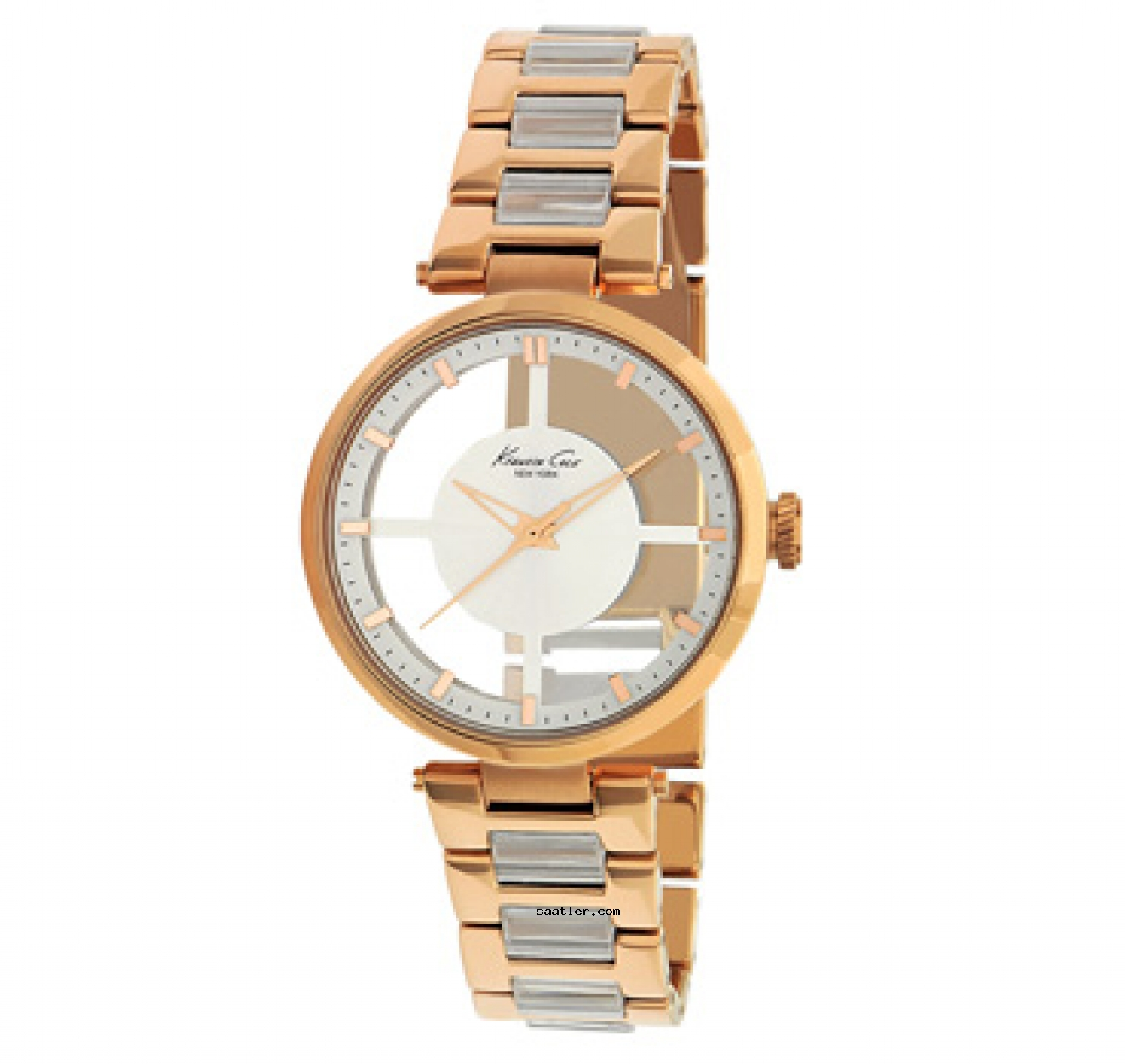 Kenneth cole часы kc1522